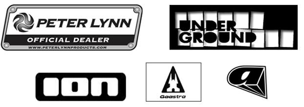 collage-logo