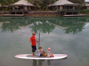 jeremy-and-family-flat-water-suping